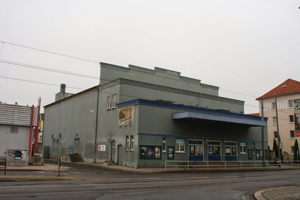 Kino.De Leipzig
