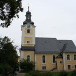 Marienkirche Stötteritz