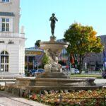 Villersbrunnen