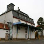 Mühle Engelsdorf
