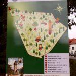 Stadtpark Taucha - ehem. König-Albert-Park