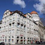 Wünschmann-Haus