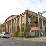 Maschinenfabrik und Eisengießerei Rudolph Herrmann