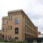 Telefon- und Telegrafenwerke Stöcker & Co.
